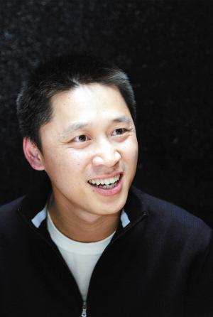 海底捞董事袁华强职业历程