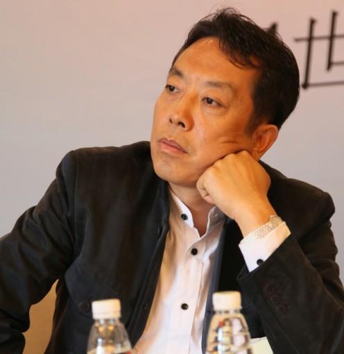西贝董事长贾国龙 必胜客是我们的标杆