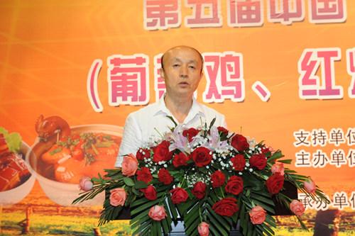 中国江阴璜土第五届葡萄节暨璜土特色食材烹饪技能大赛成功举办