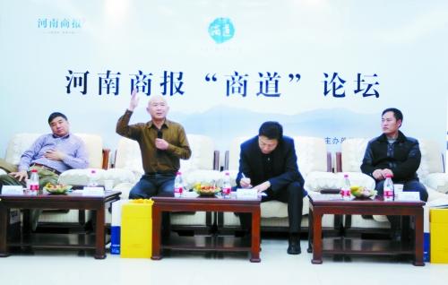 郑州高端餐饮公务消费下降三四成白酒销量降三成