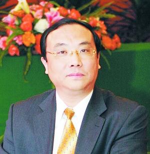 北京众名餐企谈2014年生意经