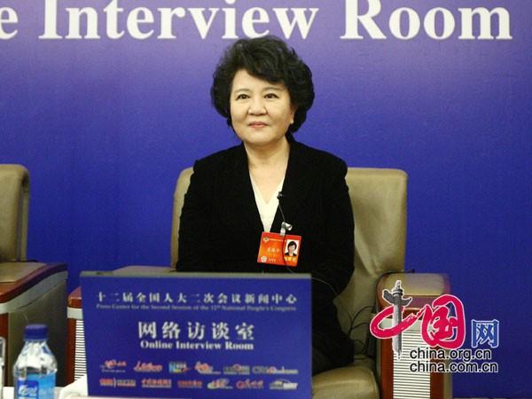 国侨办拟与餐饮协会合作派厨师培训海外中餐馆