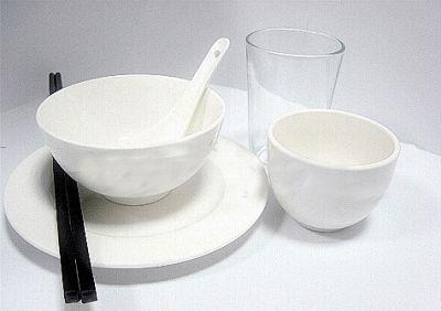 兰州15家餐饮单位因餐具未消毒被立案查处