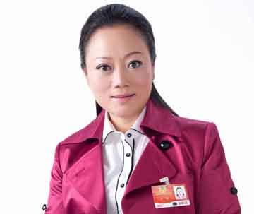 严琦:中国餐饮业的六大问题和六个建议