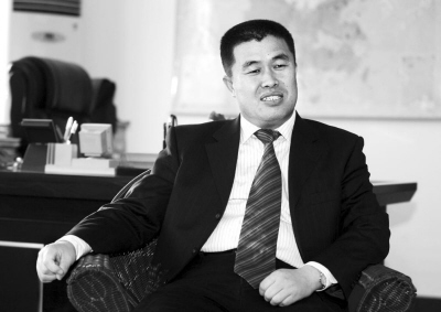 刘延云:餐饮业税收减负成最大话题