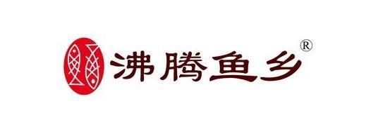 讲述沸腾鱼乡的故事——访沸腾鱼乡董事长杨战