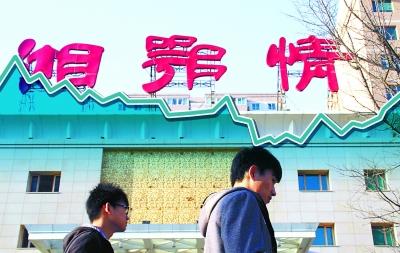 湘鄂情急切多元化构建起环保文化餐饮三大主业新结构