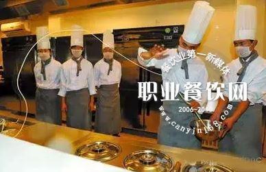 传统餐饮玩颠覆,咖啡店卖毛血旺、茶馆卖炒菜告别老古董