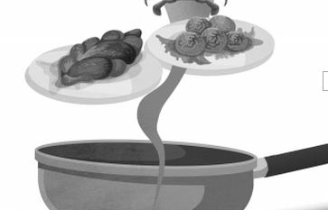 2018年1前三季餐饮业收入同比增近10%