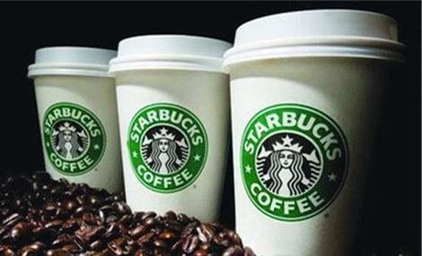 咖啡新秀崛起抢食,星巴克涨价减缓业绩压力