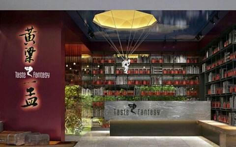 明星餐厅关店率高达91%,为什么这一热潮仍在继续?