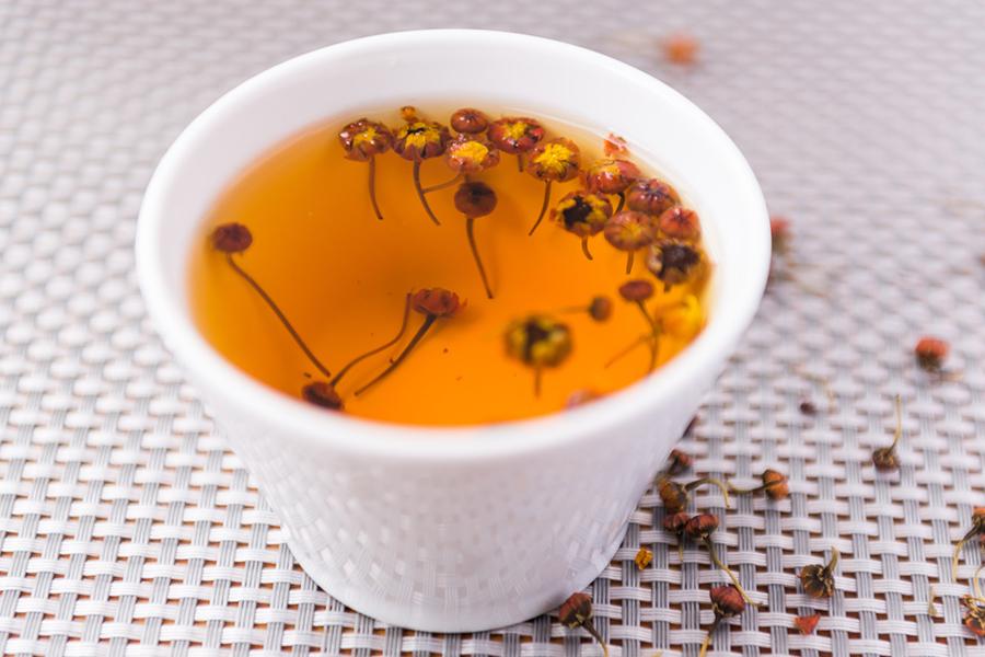 茶饮火了,2019年新茶饮市场竞争关键是什么