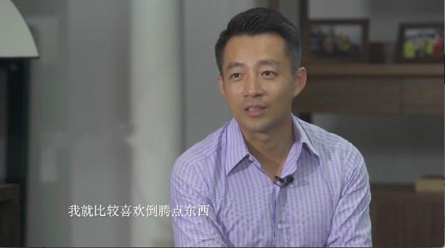 汪小菲:俏江南错失了一些机会,餐饮行业需要体验式消费