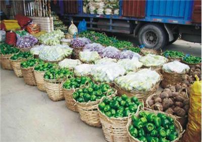 外卖商家将公示菜品配料及菜品营养成分