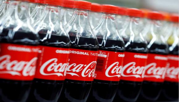 可口可乐要涨价了,在北京的你做好准备了吗