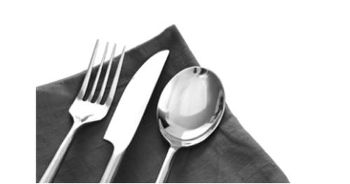 解析餐饮行业发展面临的五大痛点