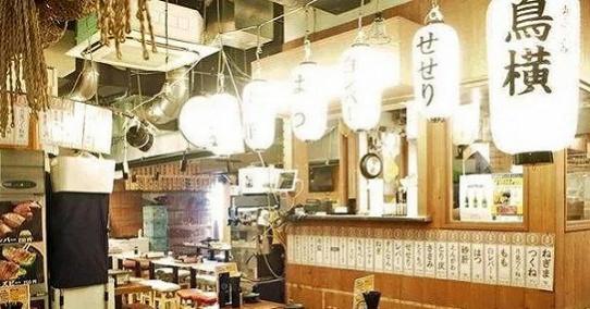 日本实体餐厅的生存之道:将体验感的打造做到极致