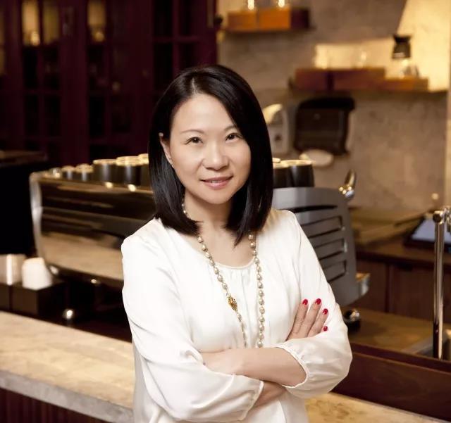 注册免费送38体验金无需申请CEO王静瑛:深耕中国市场19年,提速时机到了