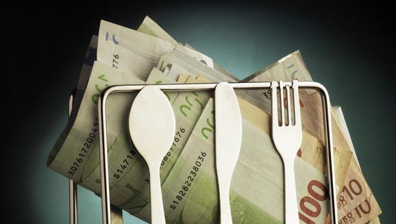 博茂餐饮获3000万融资,拉开了重庆老字号餐饮与资本合作序幕