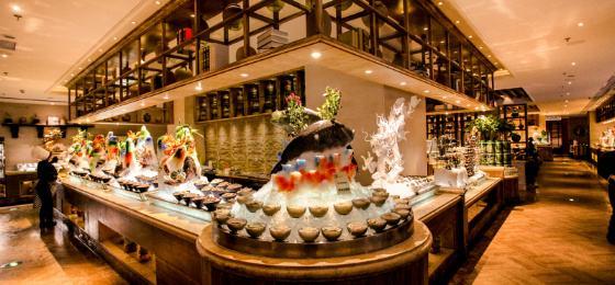 设置包厢最低消费标准,福州雍和会餐厅被罚款3000元