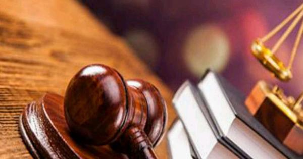 """一餐厅因菜品叫""""分米鸡""""被起诉商标侵权,法院驳回诉讼请求"""