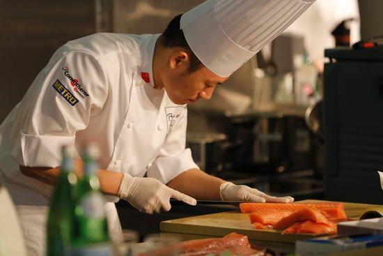 江苏厨师证在哪个网站查询真伪,厨师证,广东厨师证考试难不难,上海厨师证价格行情怎么样,重庆厨师证考试内容有哪些,江西厨师证在哪办理
