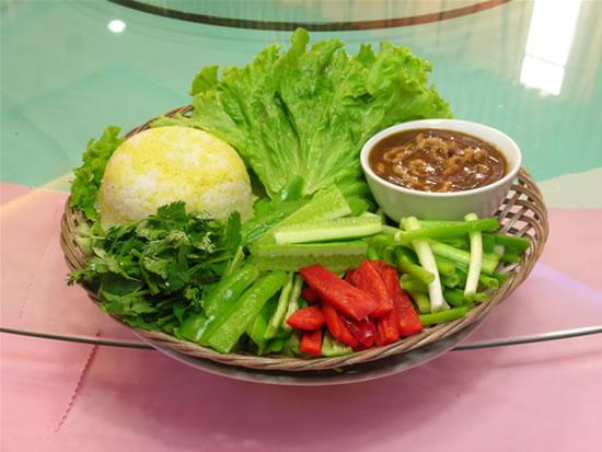 中国大厨最新菜品图片 简单菜品围边装饰图片