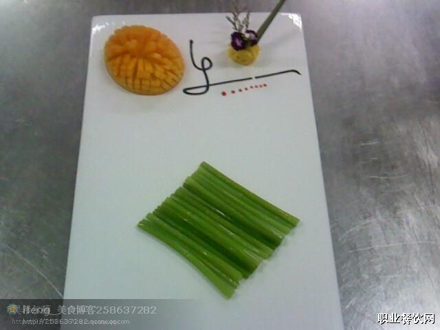 川菜凉菜盘式果酱内容|川菜凉菜盘式果酱版面设计