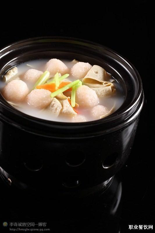 2013春季创新菜 最新菜品
