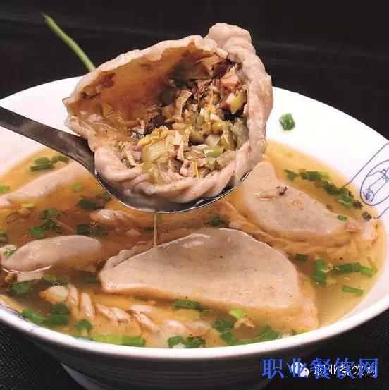 8道火爆川菜菜品
