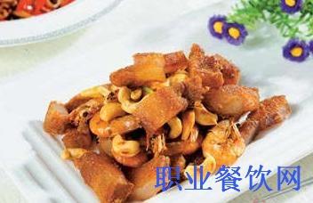 经典湘味土菜