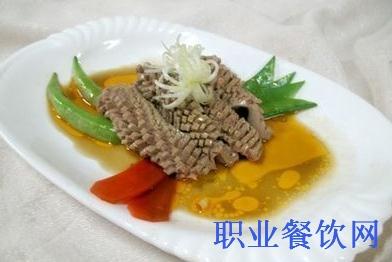 创新旺菜热菜凉吃
