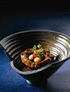 20道精致创意中国菜