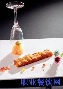 低成本海鲜菜 实惠美味又精致