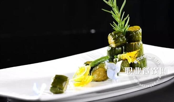 15道创意菜品做法