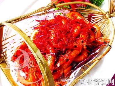 夏日菜品 菜品图片大全 中国大厨最新菜品