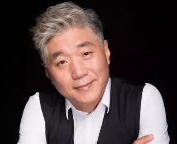 黄耕:我做了40年餐饮,想跟你们说3句话
