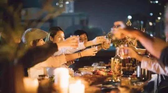 面对不断攀升的关店率,2018年餐饮企业该怎样突围