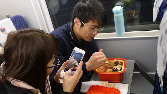 餐饮业利润骤跌10个点,方便火锅是餐企提高利润的新途径