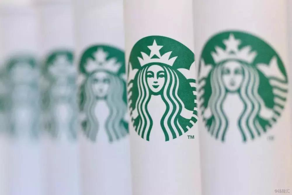 雀巢与星巴克联手,中国咖啡市场将迎来什么变化