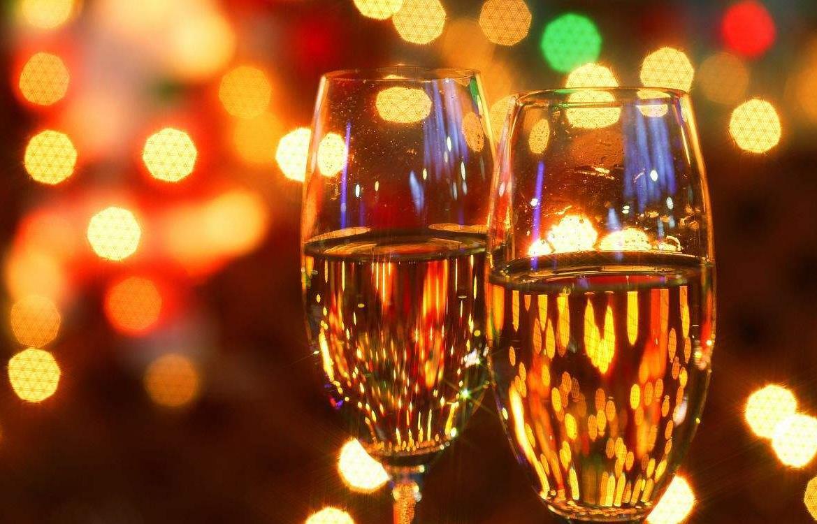 酒,撬动餐厅营业额的有力杠杆