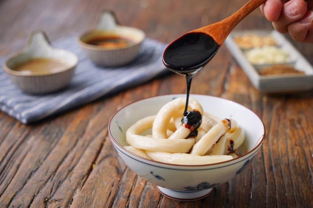 在调味品界,一场餐饮微革命正在悄悄进行