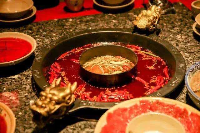 2018餐饮那些事:老火锅与单品餐饮