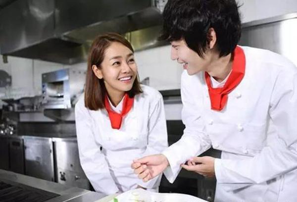 合格的餐厅管理者都具备这4种能力!