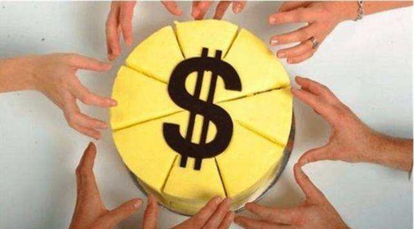 合伙开餐厅,股权应该怎样分配?