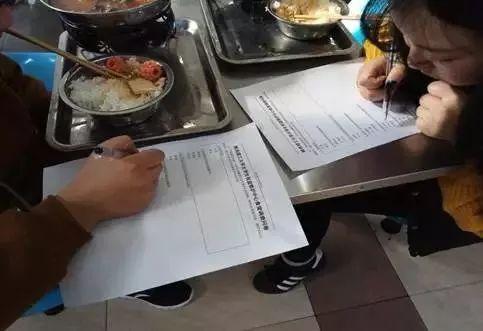 餐饮老板常犯的六个错误,让顾客不再来你的餐厅