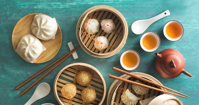 中式餐饮不是低门槛而是海拔很深的坑,有没有机会诞生巨头?
