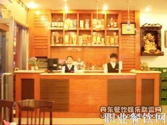 酒店餐厅经理职责_酒店大堂经理的职责(图)_人事管理_职业餐饮网