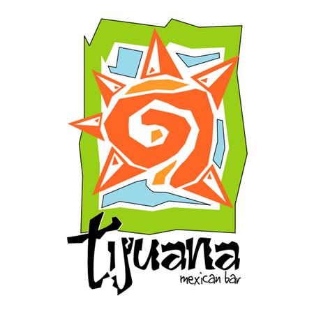 餐饮logo设计2