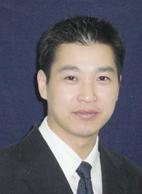 酒店总经理杨罡